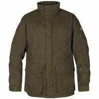 Fjallraven Brenner Pro Padded Jacket