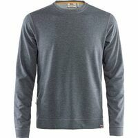 Fjallraven High Coast Lite Sweater M