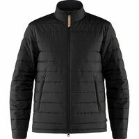 Fjallraven Kiruna Liner Jacket M