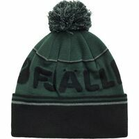 Fjallraven Pom Hat