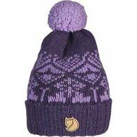 Fjallraven Snow Ball Hat