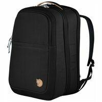 Fjallraven Travel Pack G-1000 Reistas