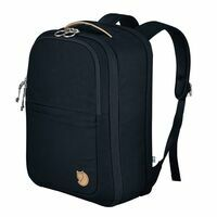 Fjallraven Travel Pack Small G-1000 Reistas