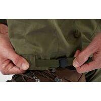 Fjallraven Vidda Pro Ventilated Trousers M Reg