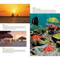 Fodor´s Aruba InFocus