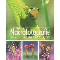 Fontaine Macrofotografie - De Kunst Van Close-ups