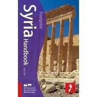 Footprint Handbook Syria