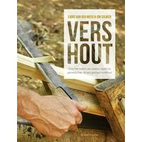 Forte Vers Hout