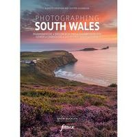 FotoVue Photographing South Wales