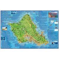 Franko Maps