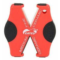 Gatco Super Micro X Ceramic Messenslijper