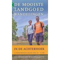 Gegarandeerd Onregelmatig Mooiste Landgoedwandelingen In De Achterhoek
