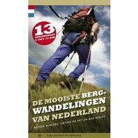 Gegarandeerd Onregelmatig De 13 Mooiste Bergwandelingen Van Nederland