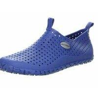 GeGfootwear Aquashoes Rubber Waterschoenen
