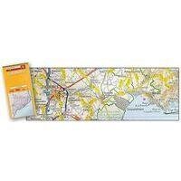 Geo Estel Maps