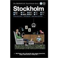 Gestalten Stockholm - The Monocle Travel Guide