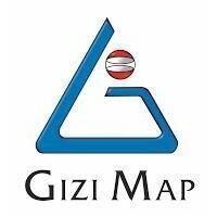 Gizi Map