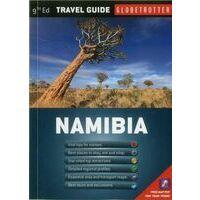 Globetrotter Travel Pack Namibia