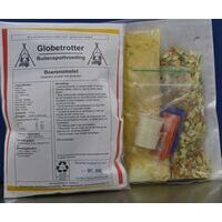 Globetrotter Buitensportvoeding Boerenomelet