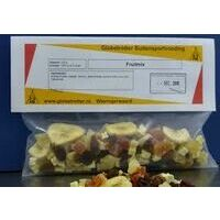 Globetrotter Buitensportvoeding Fruitmix - Gedroogd Fruit