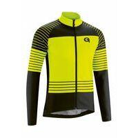 Gonso Alvor Bike Shirt LS FZ