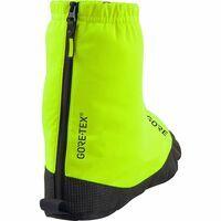 Gore C3 GORE-TEX Light Overshoes - Overschoenen