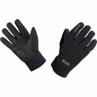 Gore C5 GORE-TEX Thermo Gloves - Fietshandschoenen