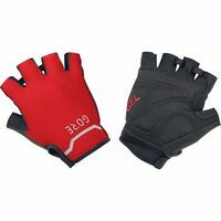 Gore C5 Short Gloves - Fietshandschoenen