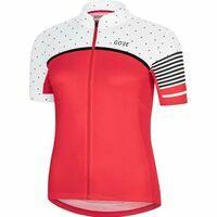 Gore C7 Women CC Jersey - Fietsshirt Dames