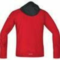 Gore R7 GWS Light Hooded Jacket Winddcht Fietsjacket