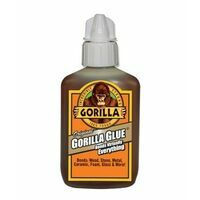 Gorilla Gorilla Glue 60ml supersterke lijm