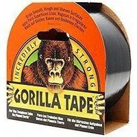 Gorilla Gorilla Tape 11 Meter X 50 Mm