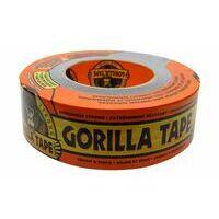 Gorilla Gorilla Tape 32 Meter X 50 Mm