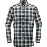 Haglofs Tarn Flannell Shirt Men