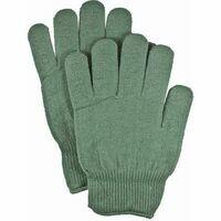 Haleth Thermal Gloves