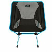 Helinox Chair One XL Extra Ruime Campingstoel