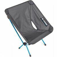 Helinox Chair Zero Lichtgewicht Campingstoel