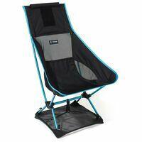 Helinox Ground Sheet For Camp & Sunset Chair Grondzeil