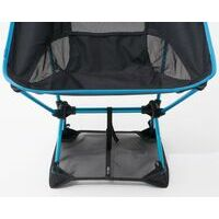 Helinox Ground Sheet For Chair One Grondzeil