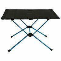 Helinox Table One Hard Top Campingtafel Hard Tafelblad