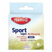 Heltiq Sporttape Breed 3.75cmx10m