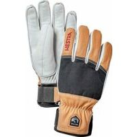 Hestra Army Leather Abisko Glove