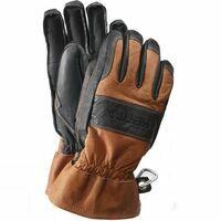 Hestra Falt Guide Glove