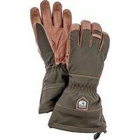 Hestra Hunters Gauntlet Czone 5 Finger
