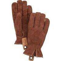 Hestra Oden 5 Finger