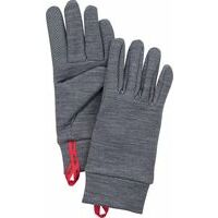 Hestra Touch Point Warmth 5 Finger