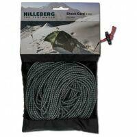 Hilleberg Shock Cord 3 Mm X 15m Elastiek Voor Tentstokken