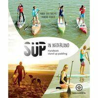 Hollandia Uitgeverij SUP In Nederland