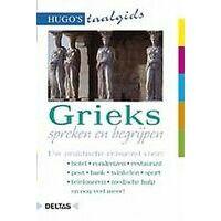 Hugo's Taalgids Taalgids 03 Grieks