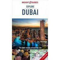 Insight Guides Dubai